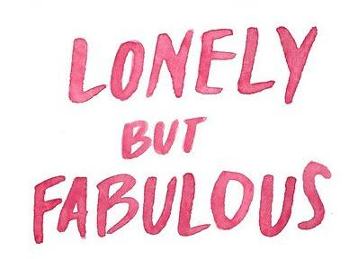 Lonely But Fabulous Screenshot No UI.jpg